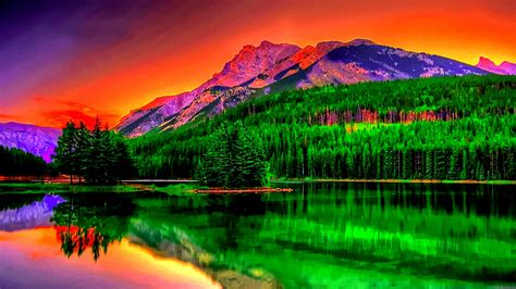 google images nature wallpapers  wallpapersafari