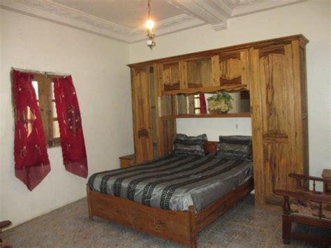 chambre d hote ile en mer pas cher location appartement chambres pas cher louis 5m