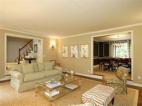 Formal Living Room Ideas In Elegant Look  Dream House