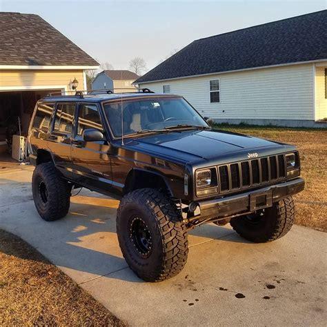 1988 jeep comanche sport truck 100 1988 jeep comanche sport truck cc outtake jeep