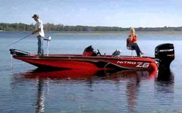 Best Sport Fishing Boats In The World by Best Bass Boat Accessory Available Click Through To