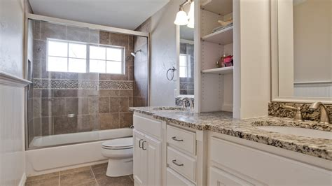 Bathroom Ideas Photo Gallery by Corner Bathroom Vanity Cabinet Master Bathroom Remodel