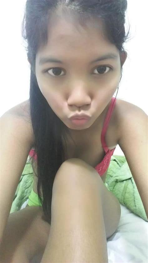Amateur pics of sexy Thai teen Heather Deepthroat | Nude Amateur Girls