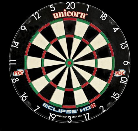 tip dart board regulations unicorn eclipse pro hd 2 dartboard tv edition pdc