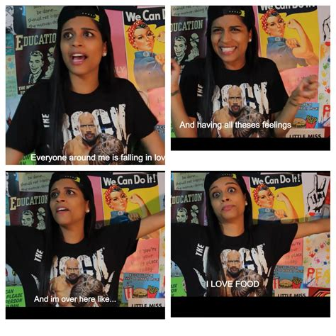 Superwoman Meme - lilly singh a k a iisuperwomanii she s literally so funny funny quotes pinterest lilly