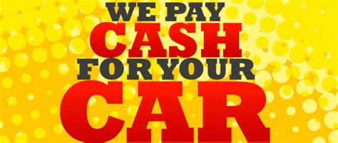Cash For Cars  Auckland  Hamilton Wellington