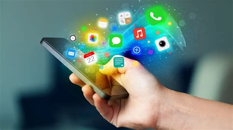 cell phone app segment adds automatic data collection for mobile apps
