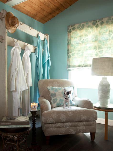 santa barbara design showhouse eclectic closet santa
