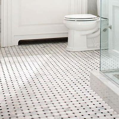 mosaic floor tile bathroom bathroom tile