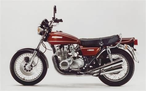 Kawasaki Z650 Forum  Idee Di Immagine Del Motociclo