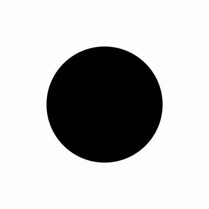 Circle 10binary Deviantart