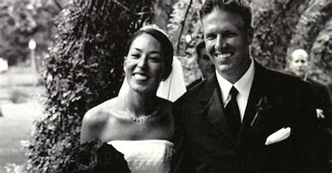 Why Joanna Gaines Turned Down Chip's Anniversary Gift