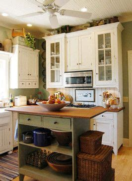 country kitchen application 2725 best images about cottage shabby chic and white 2725