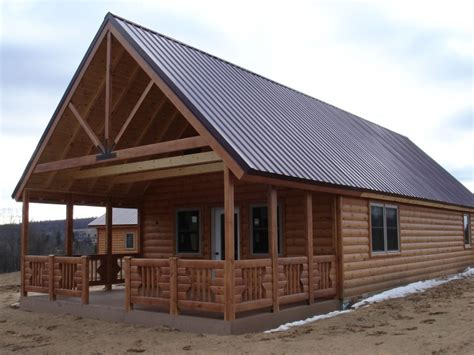 amish cabin company prices inspirations find your cabin with small prefab