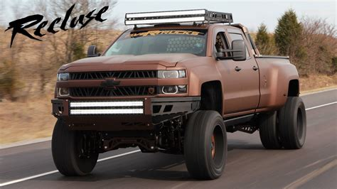 Duramax Wallpaper For Iphone by Lifted Duramax Wallpaper 43 Images