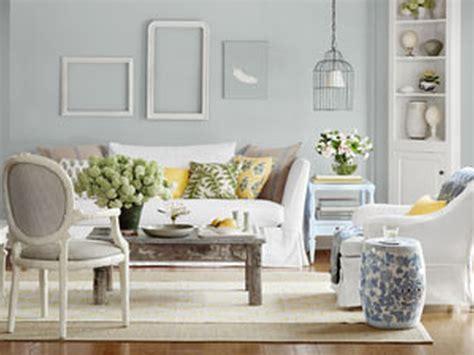 Best Fresh Cute Living Room Ideas #16886