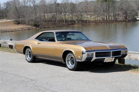 69 Buick Riviera by 17 Best Images About Buick Riviera 69 70 71 On
