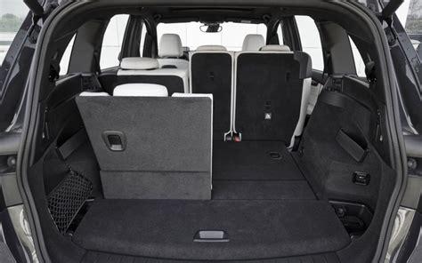Premier Contact Opel Astra Belles Promesses