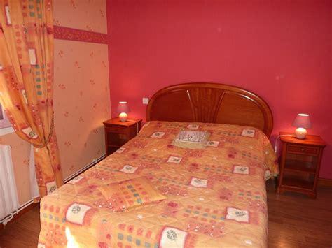 chambre d hotes cantal chambre d 39 hôtes 9048 à fridefont chambre d 39 hôtes 6