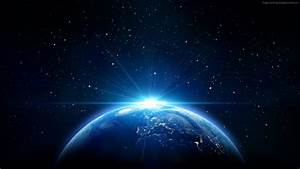 European Astronomers Discover New Earth