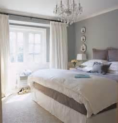 schlafzimmer einrichten ikea malm fabtwigs gray bedroom ideas