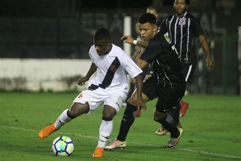 Vasco #macaé #aovivo siga o penido nas redes sociais: Vasco x Corinthians: assista aos melhores momentos da partida pelo Brasileirão Sub-20