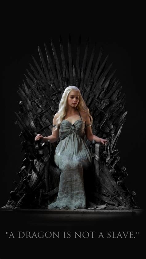 game  thrones dragon queen wallpapers top  game