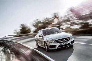 Nouvelle Mercedes Classe C : prix mercedes classe c 2014 des tarifs partir de 33 ~ Melissatoandfro.com Idées de Décoration