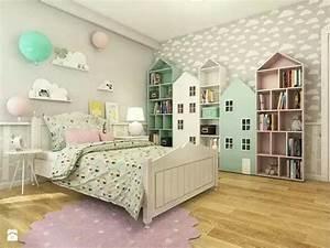 Schöne Betten Für Mädchen : die besten 25 geteilte schlafzimmer ideen auf pinterest mehrbettzimmerm dchen betten f r ~ Frokenaadalensverden.com Haus und Dekorationen