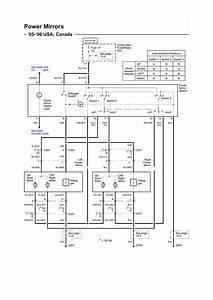 Ab Wiring Schematic