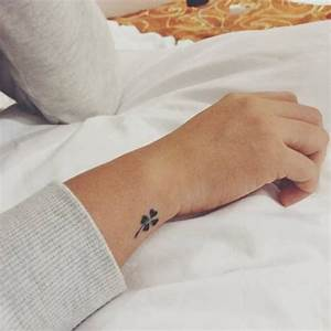 Side Wrist Tattoo Designs, Ideas and Meaning | Tattoos For You