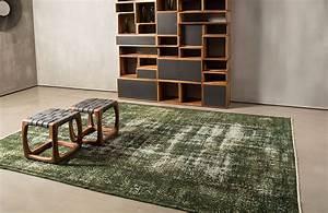 Flur Teppich Ikea : teppich m nchen pasing gamelog wohndesign ~ Michelbontemps.com Haus und Dekorationen