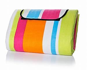 Picknickdecke 200 X 200 : picknickdecke stripes 150 x 200 cm beschichtet ~ Eleganceandgraceweddings.com Haus und Dekorationen