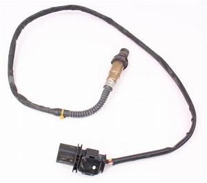 Oxygen O2 Sensor 04-05 Vw Passat Tdi Bhw Diesel