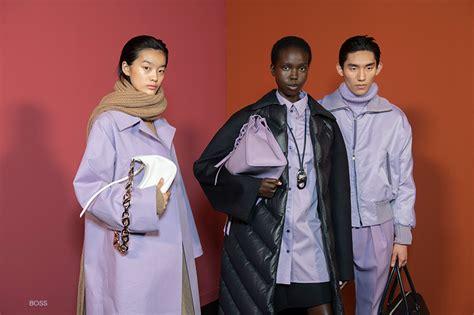 Fashion Trend Forecasting | WGSN