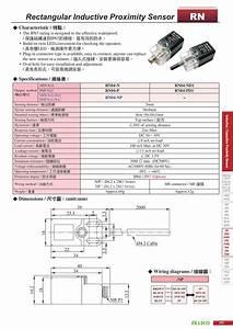 Np Sensor Tester Wiring Diagram