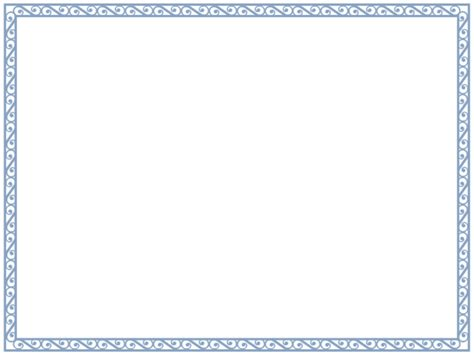 22 Blue Border Templates  Blank Certificates. Kids Birthday Pictures. Make Sample Social Work Resume. Graduate Certificate In Data Analytics Online. Apartment For Rent Sign. Dragon Ball Z Party. Sugar Skull Stencil Template. Online Graduate Programs In Nc. Tool Album Covers