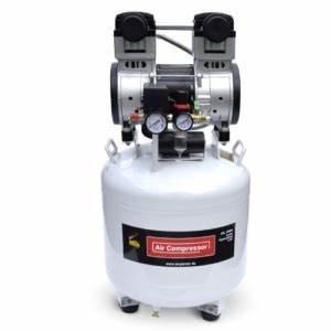 Kompressor ölfrei Test : implotex 1500w 2ps fl sterkompressor vergleich g nstig ~ Pilothousefishingboats.com Haus und Dekorationen