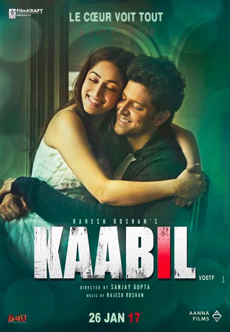 téléchargement de chansons hindi movie ashanti