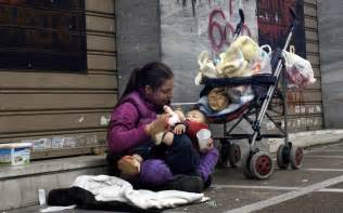 Us Children Living in Poverty