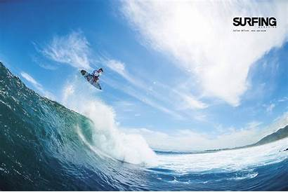 Surfing Surfer Julian Magazine Corey Wilson Wallpapers