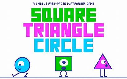 Triangle Square Circle Stc Android Phone Behance