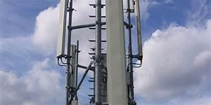 Ecouter Ses Messages Vocaux Bouygues Portable : tnt62 bouygues telecom aide free mobile au d ploiement de ses antennes ~ Medecine-chirurgie-esthetiques.com Avis de Voitures