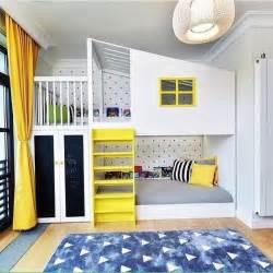 kid bedroom ideas best 25 room design ideas on cool room designs ceiling ls and lighting
