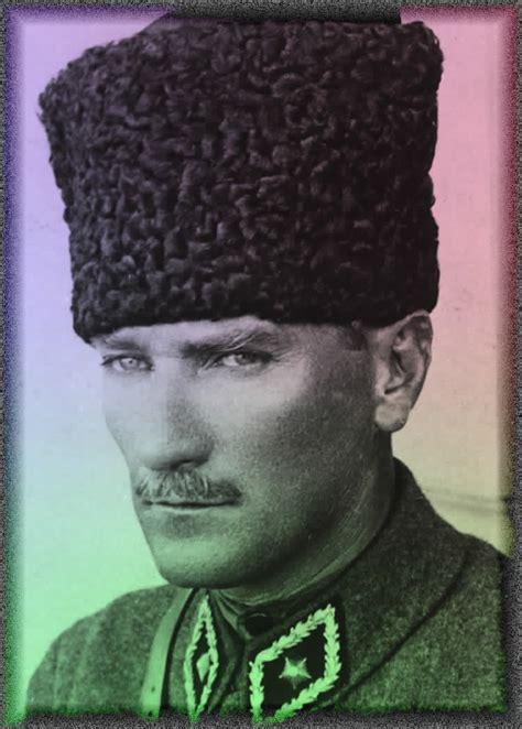 Kemal Atatürk Dictator, Liberal Reformer, Or Both