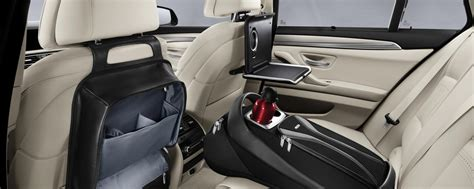 porta tablet per auto accessori auto bmw dai seggiolini al porta tablet gli