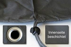 Schutzhülle Für Gartenmöbel : schutzh lle rattan gartenm bel ~ Indierocktalk.com Haus und Dekorationen