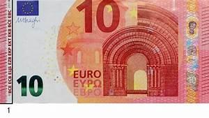 Mömax Newsletter 10 Euro : an diesen merkmalen erkennen sie ob ein zehn euro schein echt ist bilder fotos welt ~ Bigdaddyawards.com Haus und Dekorationen