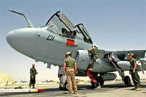 17 Best images about Al Asad Air Base, Iraq on Pinterest ...