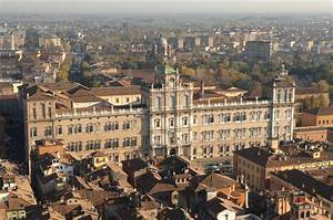 A Day Trip to Modena – Bologna Uncovered
